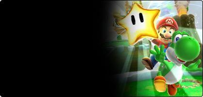 Super Mario Galaxy 2 Stars Guide: Page 6   GamesRadar+