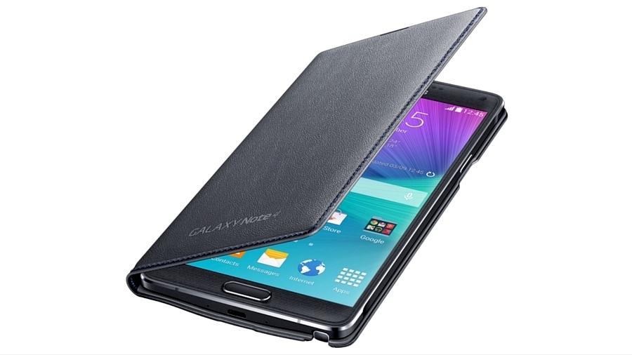 Evo Elite Case Iphone