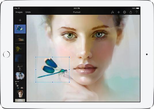 pixelmator 3