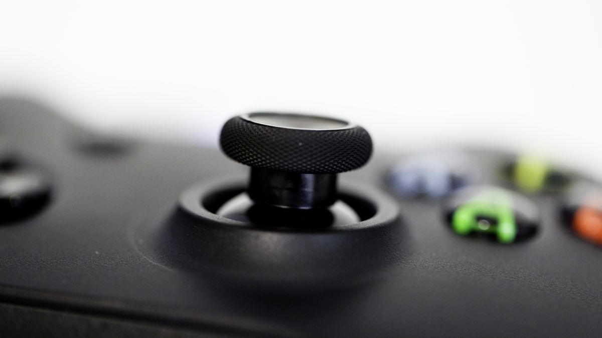 Biggest Xbox One update yet begins its rollout, adds 3D ...