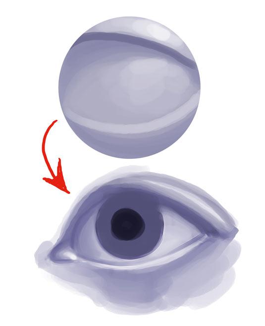 simplif-eye