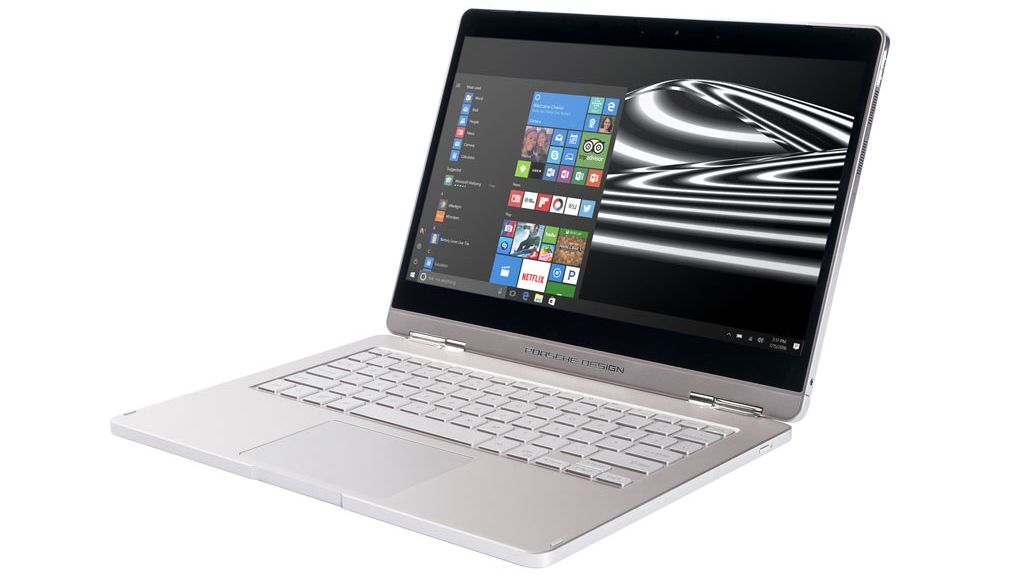 porsche design book one leaves a lot for surface book 2 to. Black Bedroom Furniture Sets. Home Design Ideas