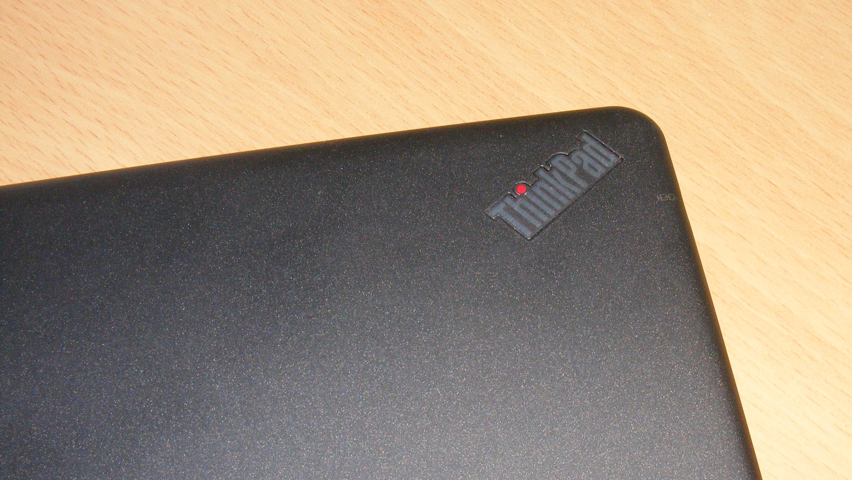ThinkPad 10 logo