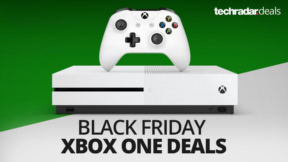 Xbox package deals best buy