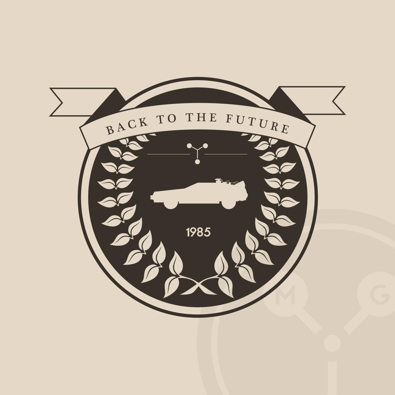 hipster logos