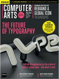 5 hidden typeface gems you need to know about | Wp Stories | All