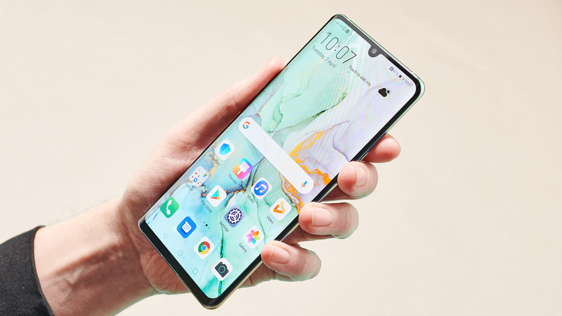 The best Huawei phones of 2019: find your perfect Huawei