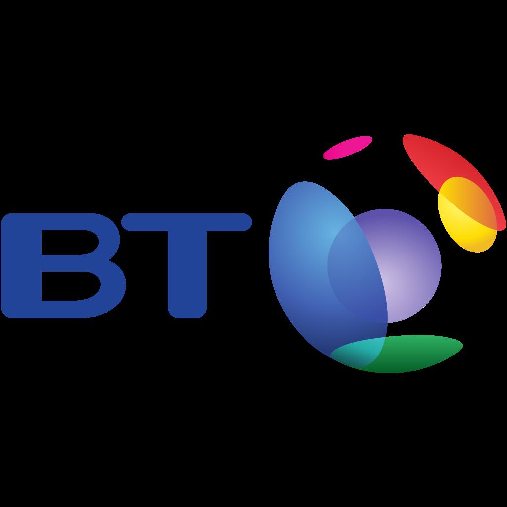 broadband deals BT