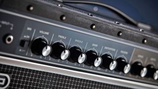 dating roland jc 120 On-the-gig sound settings for connecting to the front-panel input of a roland jc-120 amplifier • small amp.