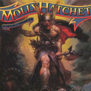 flirting with disaster molly hatchet bass cover photo album download free