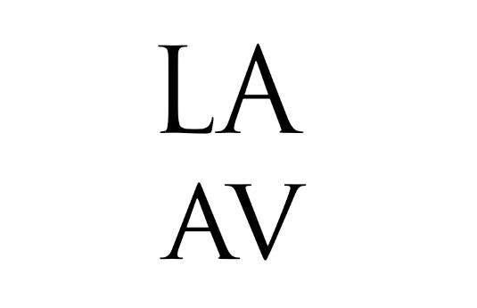 Font kerning tips: specific lettering