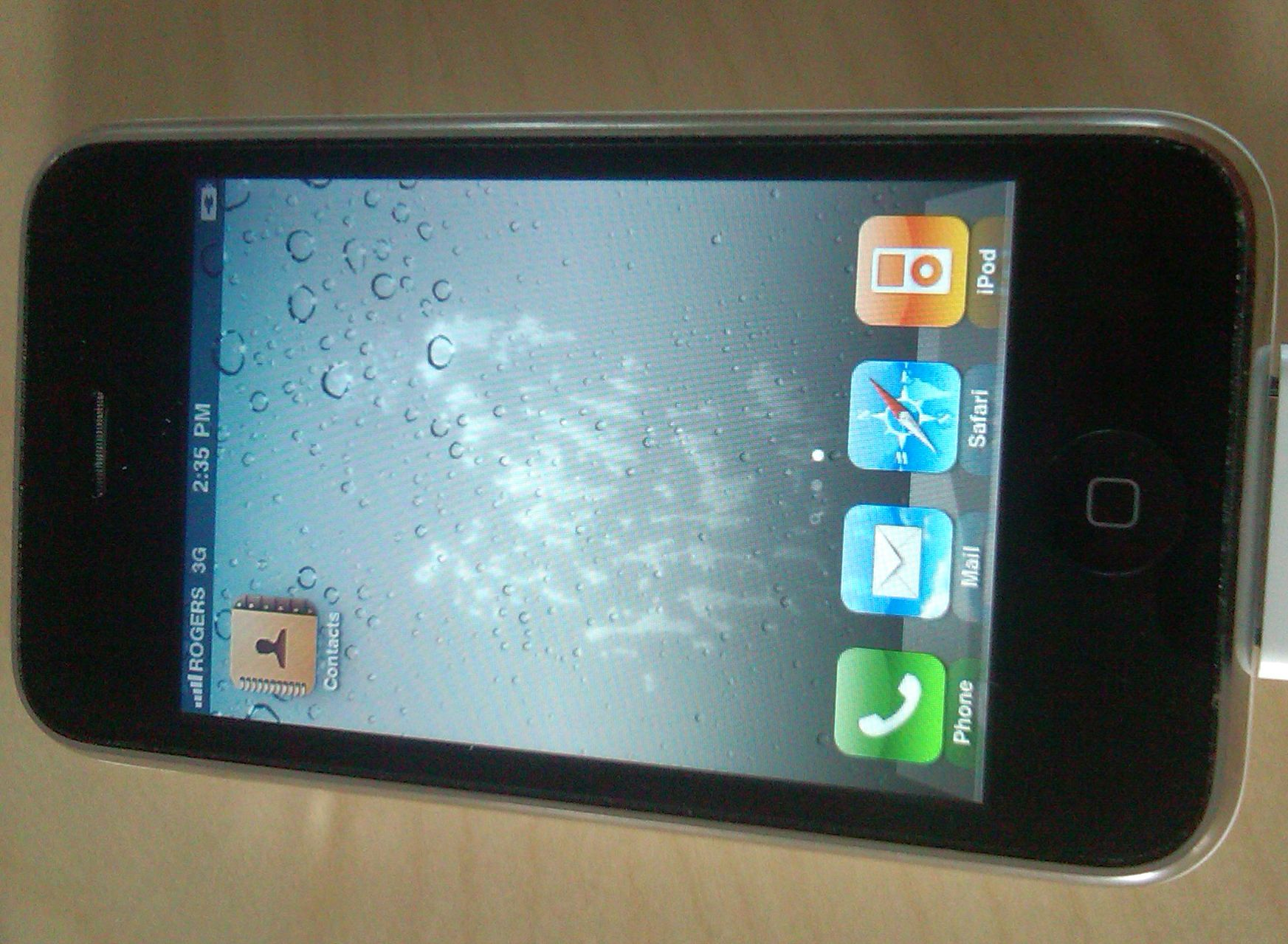 How Can Data Be Recovered If Your Apple Iphone Smartphone Falls Into Water Itproportal