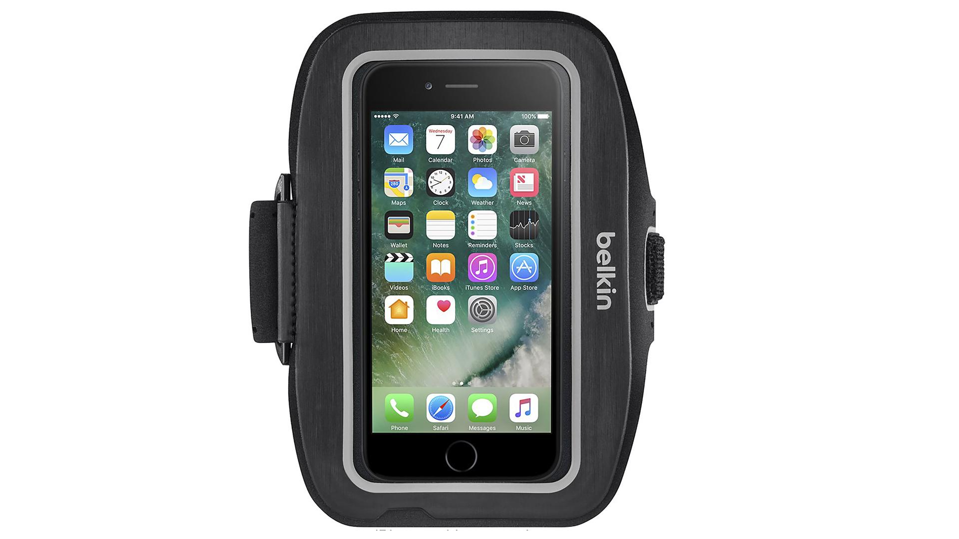 Best iPhone 7 cases - Tech News Log