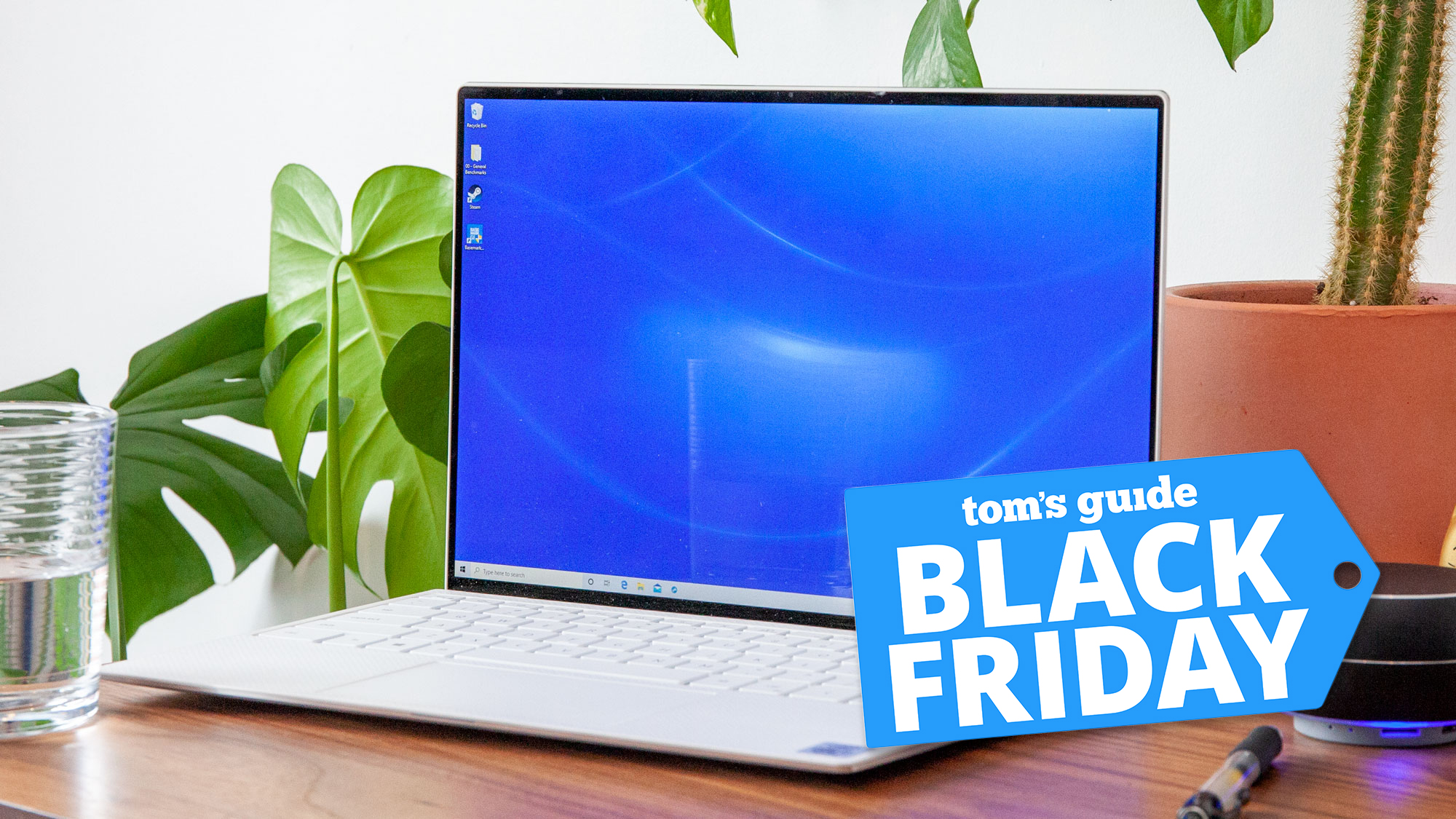 The Best Laptop Deals For Black Friday 2020 Tom S Guide