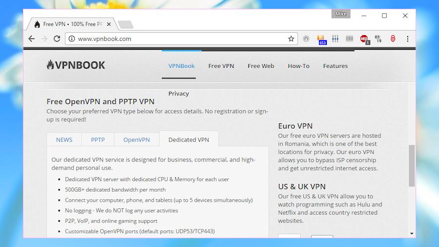free VPNs good Kodi? doZRdxypBxh79qUBUazk