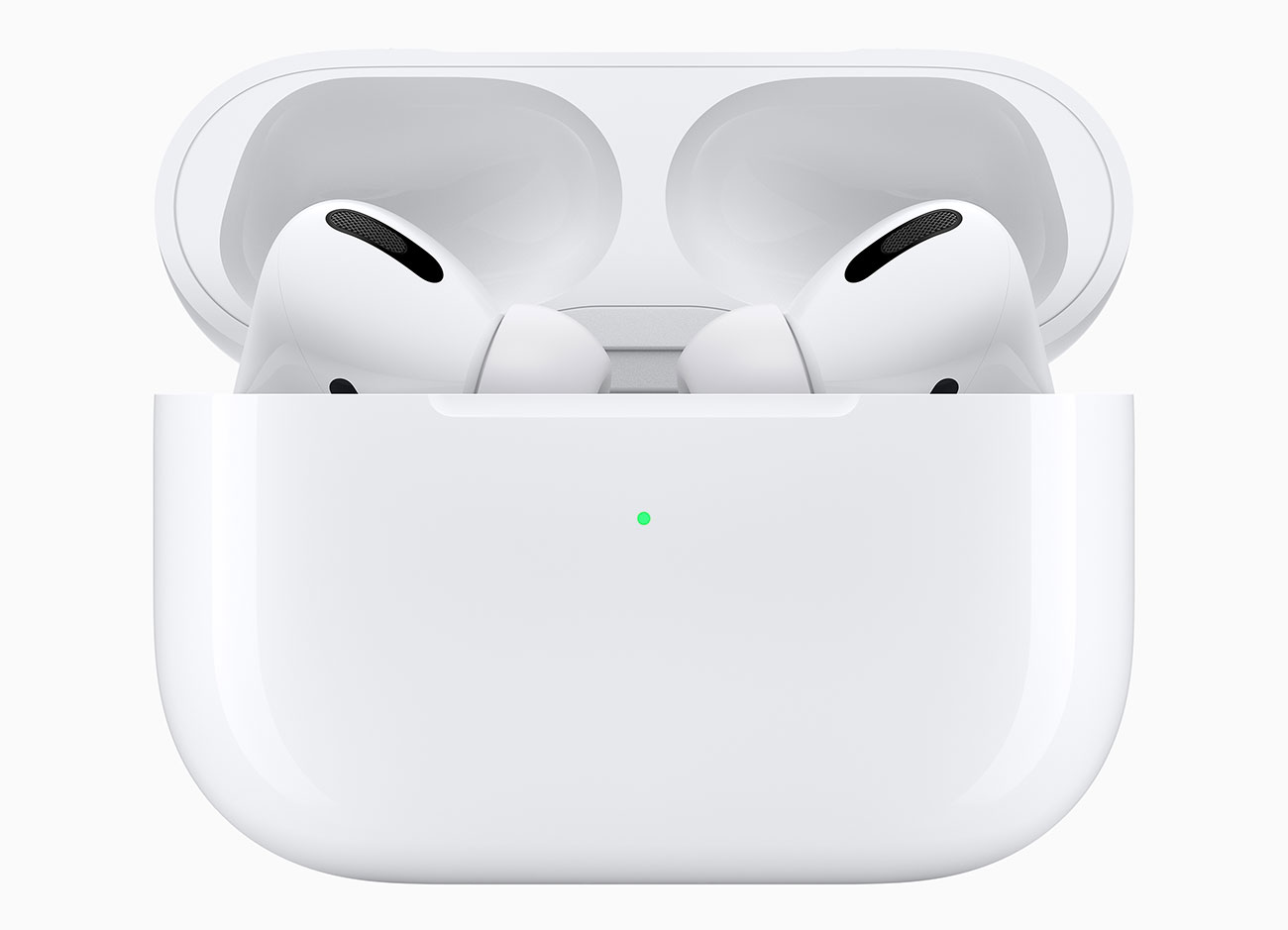 6 of the hottest gadgets for designers: Airpods Pro