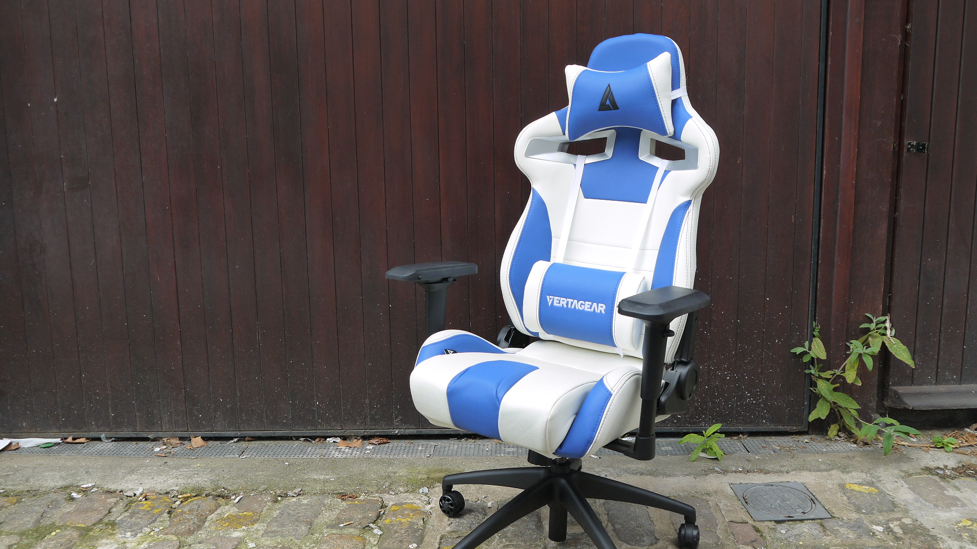 Best PC gaming chair 2017 the best gaming chairs to play in fort