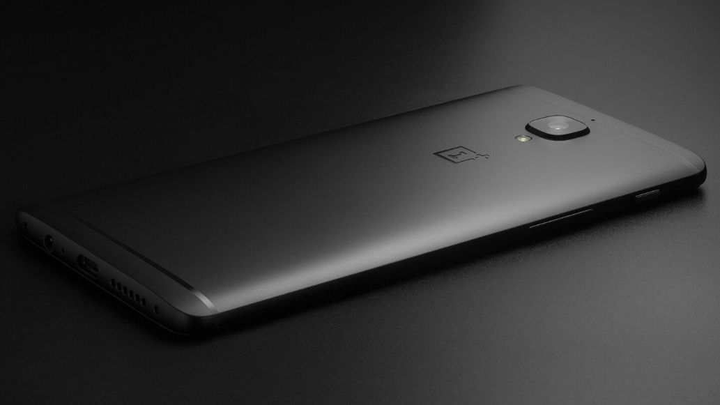 OnePlus 5 will have flagship power as Snapdragon 835 confirmed