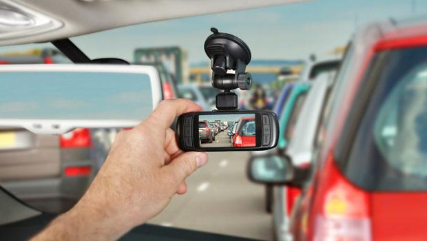Image result for car dash camera