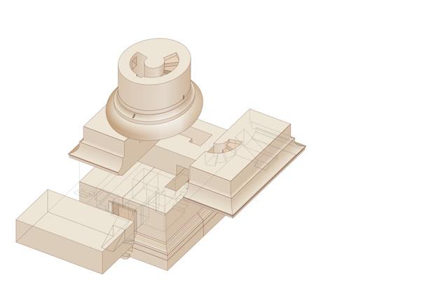 Examples of SVG: Deconstructing Trajan columns