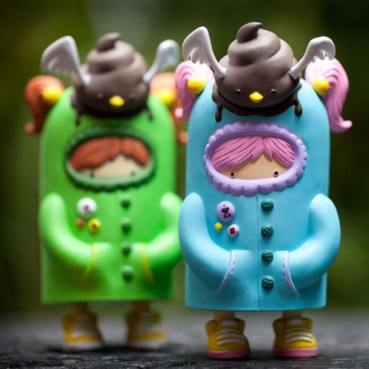 design toys