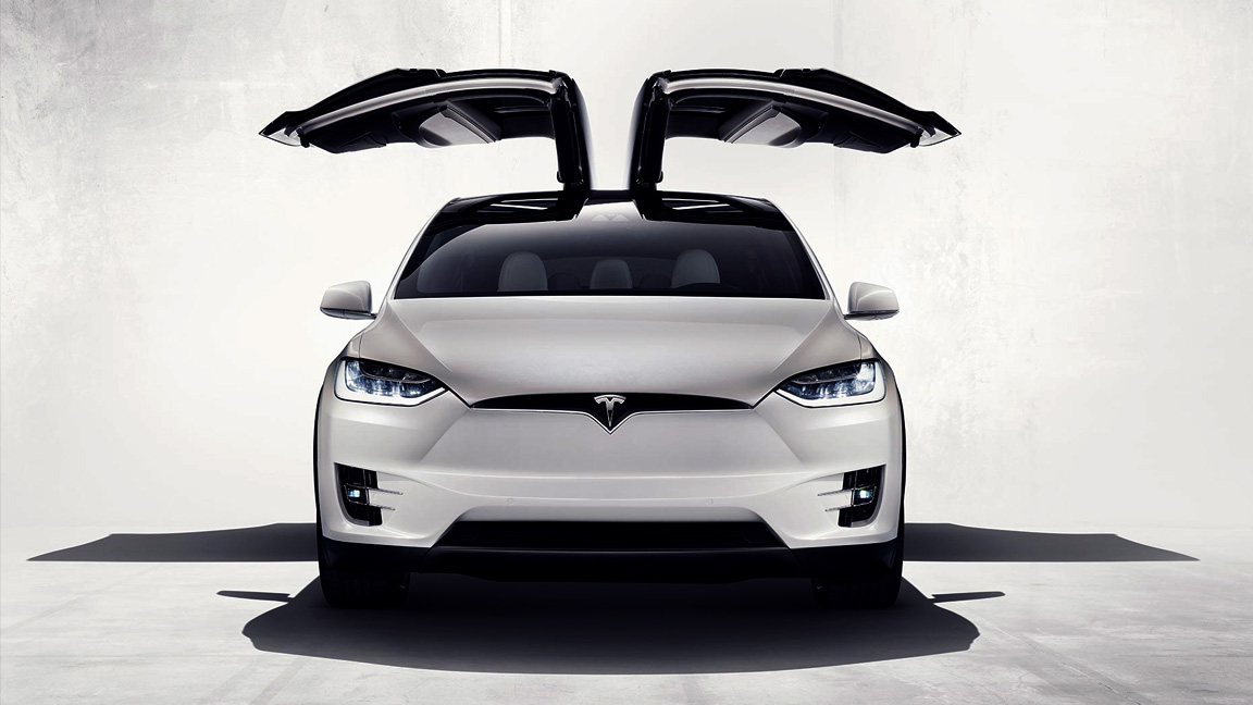 Tesla Model Y release date, news and rumors e0f92ac6f9dbb8ae6cbe