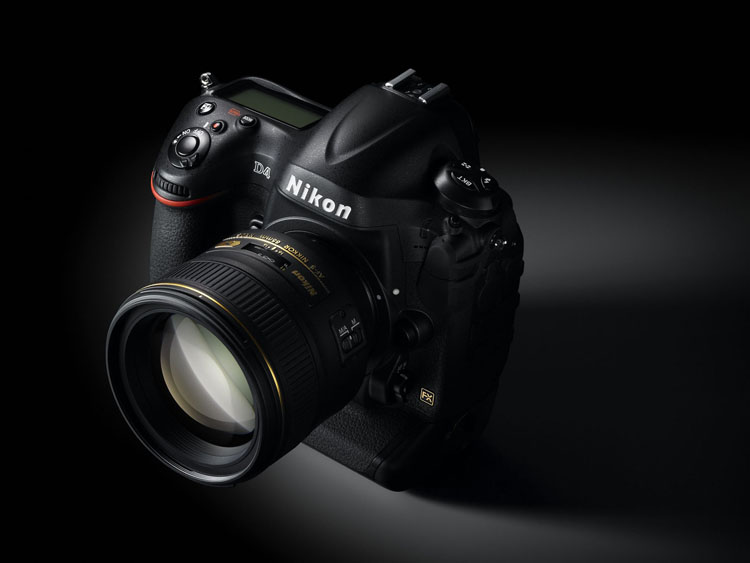 The best wide-angle lenses for Nikon DSLRs in January 2018