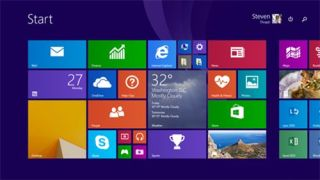 Windows 8.1 Update 1: hands on with Microsoft's latest Windows ...