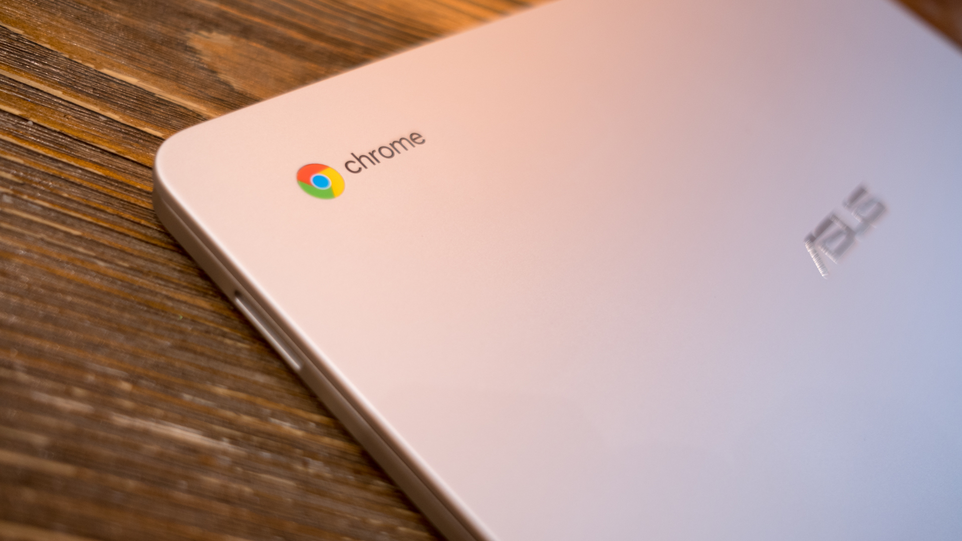 Instant tethering is coming to Chrome OS to make it easier to get online