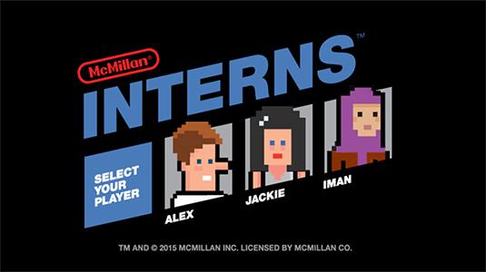 interns 8-bit