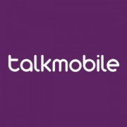 cheap sim only deals at talk mobile