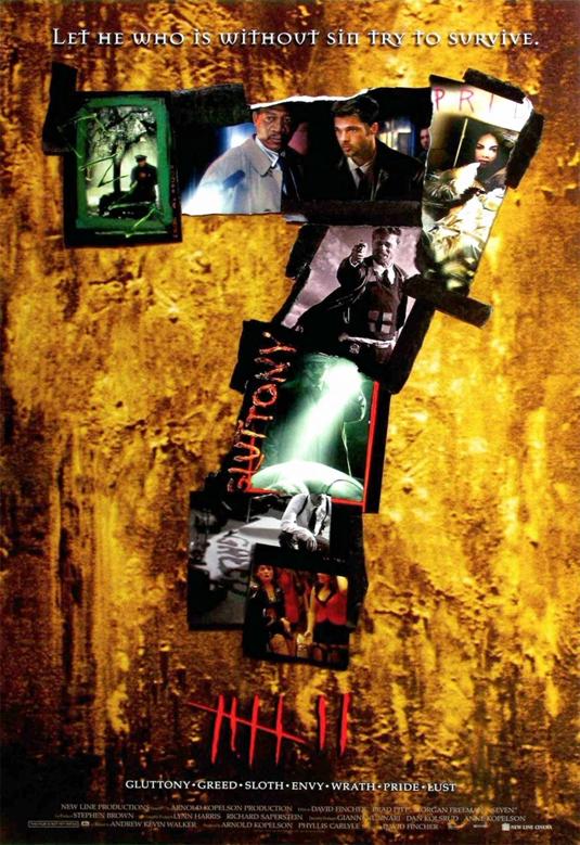 Anthony Goldschmidt poster designs