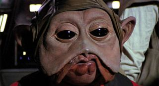 50 Greatest Star Wars Characters | GamesRadar+