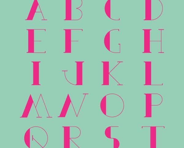 Victor Berbel - Berbel Serif