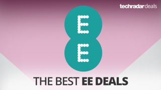 best mobile deals on 3 network says
