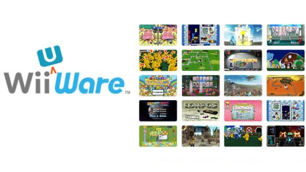how to download wii u games