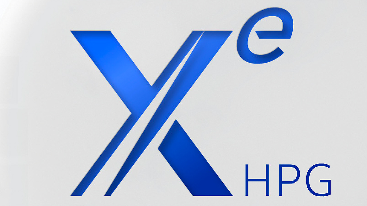 Intel Tapes Out First Xe-HPG 'DG2' GPU for Gamers thumbnail