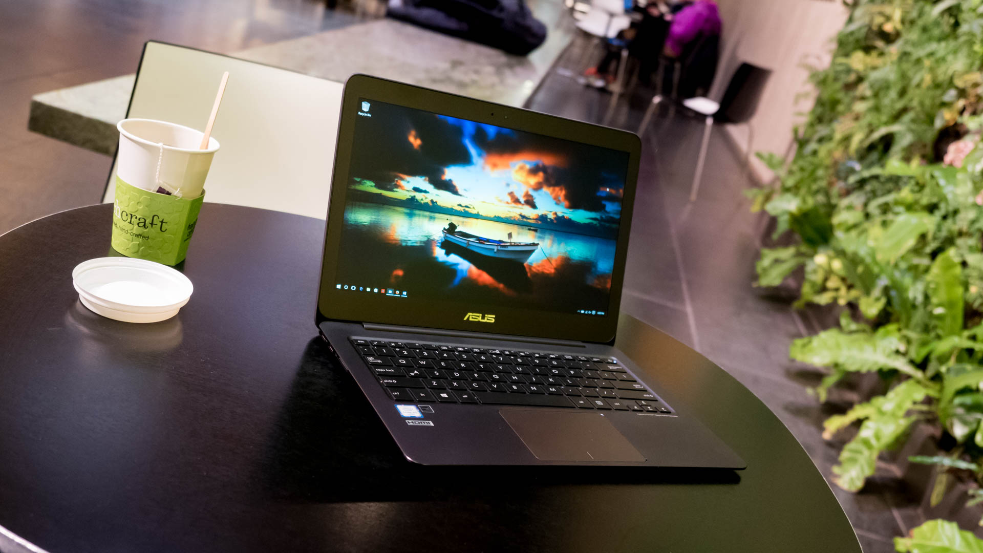 Best 13-inch laptop