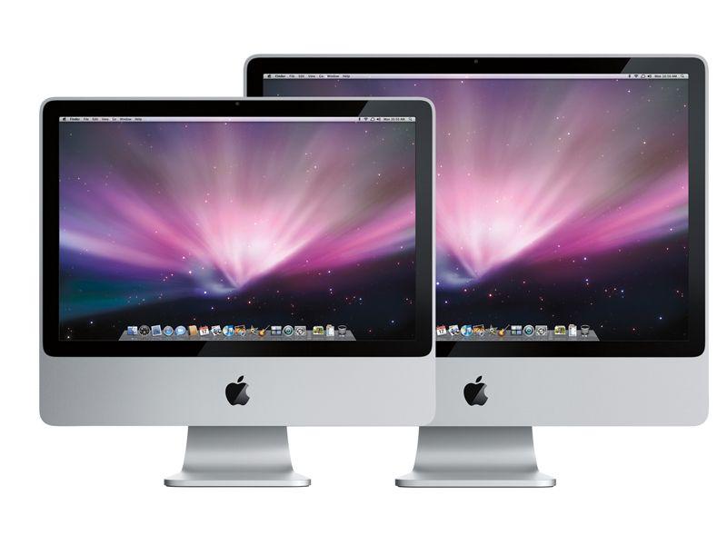 reviews pc mac desktops apple imac  ghz review