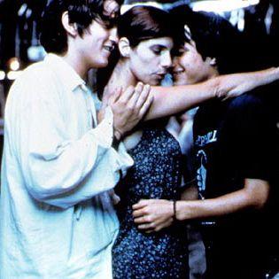 3some 2009 - IMDb