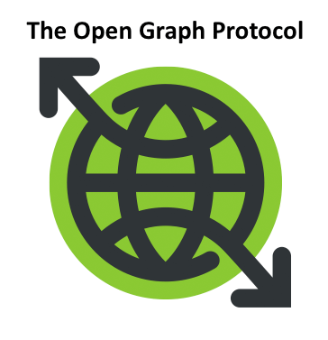 The Open Graph Protocol explained at http://ogp.me