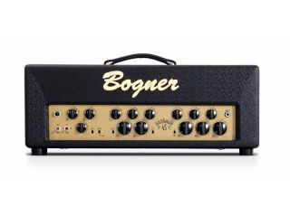 six of the best full sized guitar amp heads musicradar. Black Bedroom Furniture Sets. Home Design Ideas