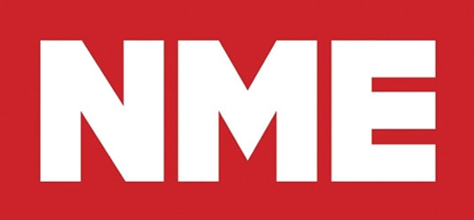 NME redesign