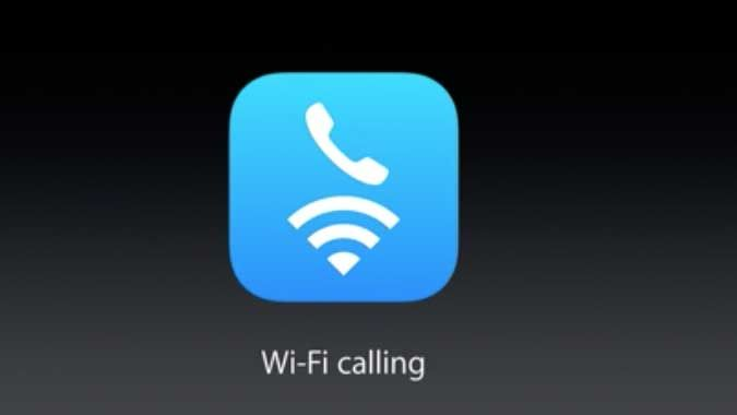 wi fi calling is now available