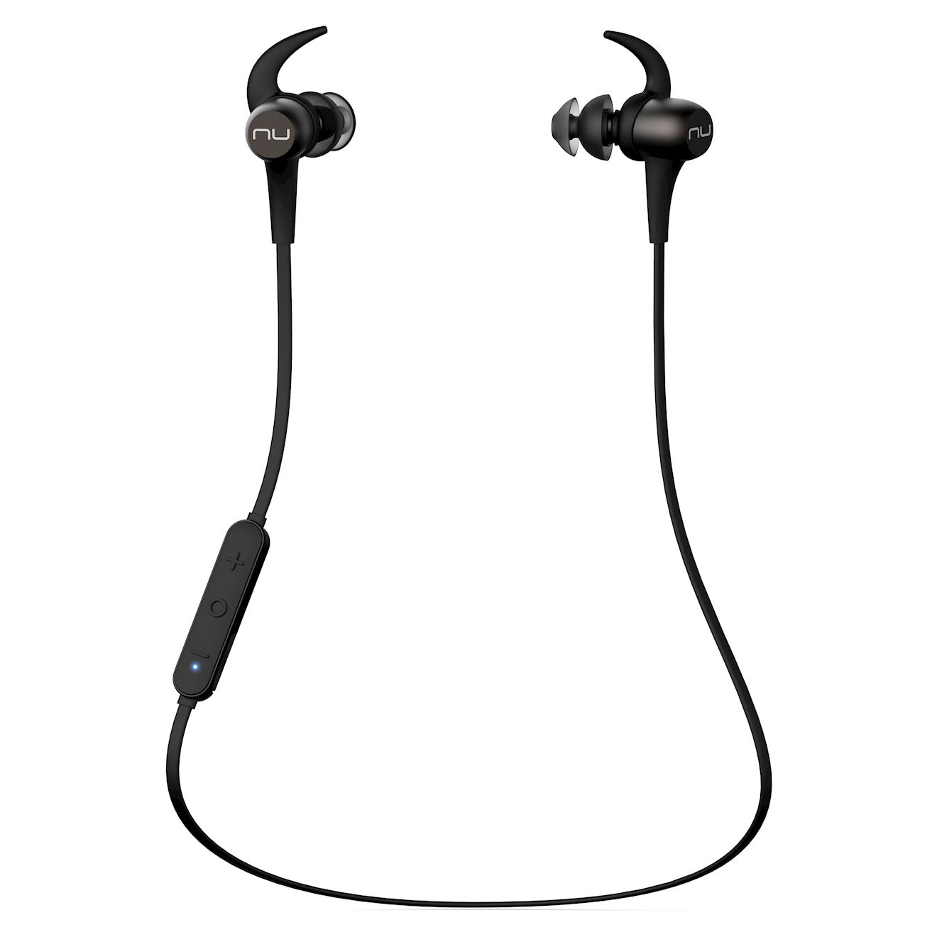 Optoma NuForce BE Sport3 wireless headphones