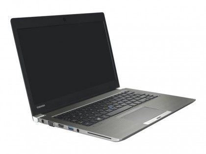Laptops for accountants (what are the best laptops for accounting students and business)?