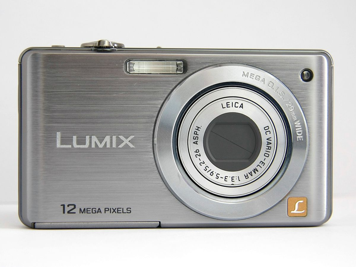 lumix camera hi tech - photo #30