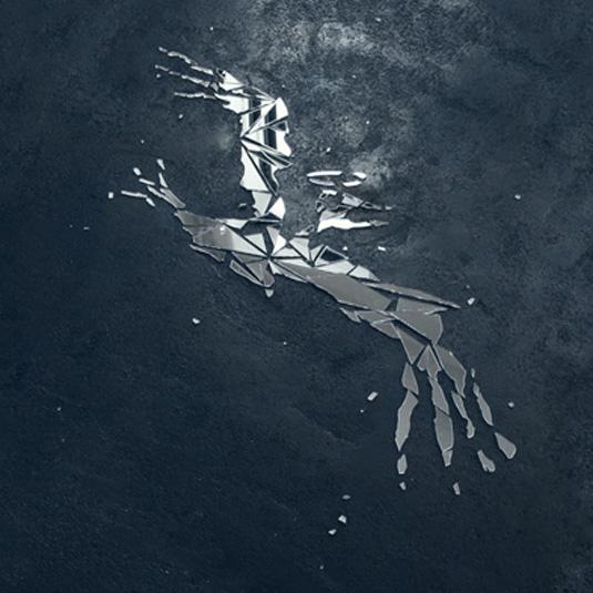 Album Art: El-P