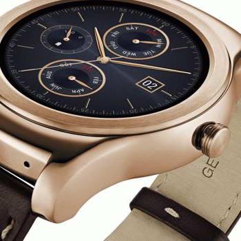 LG-Watch-Urbane-official-5