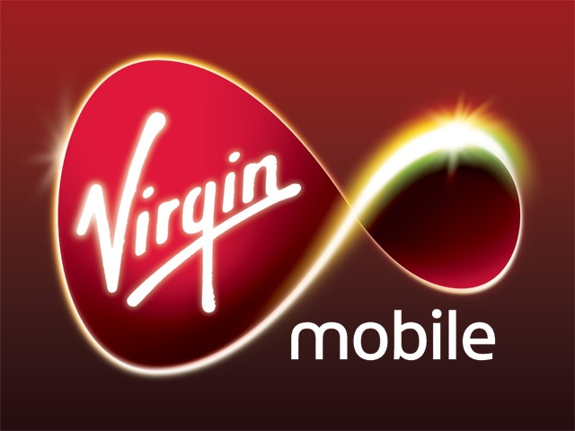 virgin mobile wap access